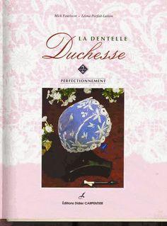CURSO COMPLETO DE DUQUESA  bon Noël - George Annie - Веб-альбомы Picasa