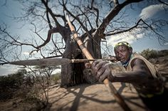 From Lapland to the US and back again, photojournalist Kris Ubach and freelance photographer Roberto Ivan Cano have spent the past seven years, cameras i. Amazing Nature, Tanzania, Remote, African, Poses, Image, Destinations, Man Women, Places To Visit