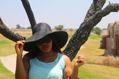 Black Widow, Lifestyle Blog, Hats, Outfits, Beauty, Check, Google, Fashion, Outfit
