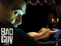 film blue bad guy subtitle indonesia