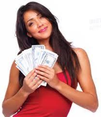 Orange cash loan tzaneen picture 3