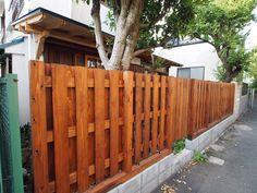 fischiff fence