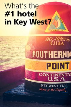 Don't just stay anywhere in Key West. See what travelers say. TripAdvisor searches 200+ sites to find you the best hotel prices.