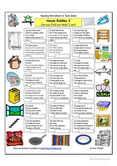 44 awesome rooms of a house images english lessons learning rh pinterest com