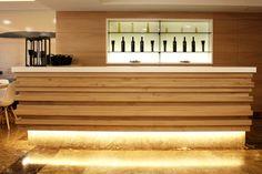 Hotel Gelmirez - Santiago - Guachy