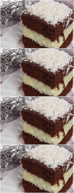 Baking Recipes, Cake Recipes, Good Food, Yummy Food, Cake Icing, Cupcakes, No Bake Cake, Amazing Cakes, Bakery