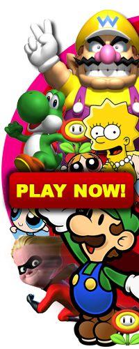 Akıllı Çay Bardağı - Oyun oyna, araba oyunları, Oyunlar,Oyuntime