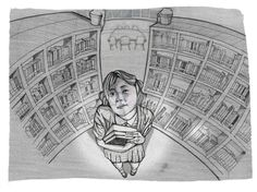 聽林憶蓮的故事 八十年代 I 林憶蓮 Sandy Lam
