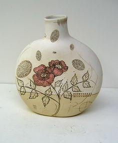 pot by Diana Fayt