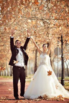 Wedding day photo www.mcartphotography.com