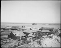 117417PD: Geraldton Harbour, 1925 http://encore.slwa.wa.gov.au/iii/encore/record/C__Rb4316848?lang=eng