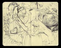 sketchbook_moleskine_49.jpg