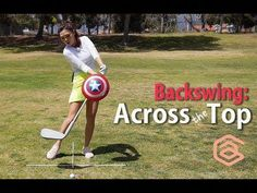 Golf Tips: Golf Clubs: Golf Gifts: Golf Swing Golf Ladies Golf Fashion Golf Rules & Etiquettes Golf Courses: Golf School: Womens Golf Wear, Golf Range Finders, Golf Betting, Golf Putting Tips, Golf Lessons, Golf Fashion, Play Golf, Ladies Golf, Golf Tips