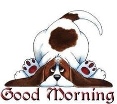 Have a great day, y'all !! ~Jill~