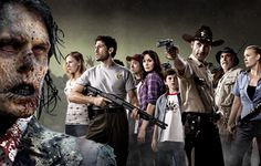 Natural leader? Strong mom? Find out which The Walking Dead survivor profile fits your personality take the apocalypse survival test (personality quiz)