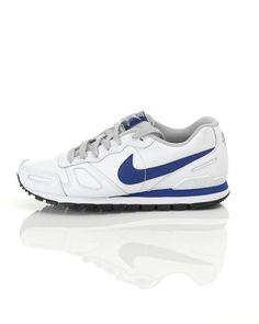 Nike Air Waffle sneakers