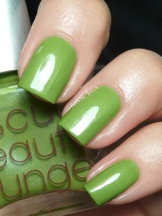 Rescue Beauty Lounge Georgia on my Mind collection-Abiquiu