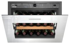 Liebherr WKEgw 582 White Wine Cooler