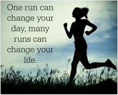 #Runner4Life