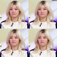 Red Valvet, Kang Seulgi, Red Velvet Seulgi, My Princess, Kpop Girls, Entertainment, Female, Pretty, Daddy