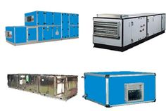 http://www.airhandlingunit.org/Air-handling-unit.aspx Ventaire is prime mounting company in industries of air handling unit. We are manufacturer, supplier and service provider for air handling unit (AHUs). Vantaire is best air handling unit manufacturer, and deals in all over Delhi NCR and all over India.