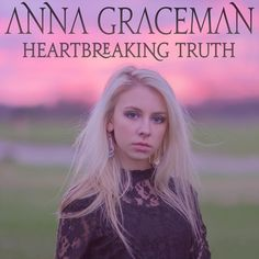 7 unreleased tracks like 'Heartbreaking Truth' available to my superfan subscribers, supporters and patrons https://annagraceman.bandcamp.com/track/heartbreaking-truth