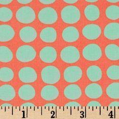Amy Butler Love Sunspots Tangerine Fabric WESTMINSTER/ROWAN http://www.amazon.com/dp/B01417OJFE/ref=cm_sw_r_pi_dp_rC0Ywb1DH89SQ