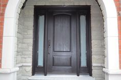 BEAUTIFUL ENTRY DOOR BY THE WINDOW & DOOR SPECIALIST LTD.  604 EDWARD AVE UNIT 3  RICHMOND HILL, ON.  CALL US TODAY FOR YOUR FREE  IN HOME ESTIMATE 905.770.3719