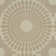 Free shipping on Kravet designer fabrics. Search thousands of designer fabrics. Only 1st Quality. Swatches available. Item KR-32471-106.