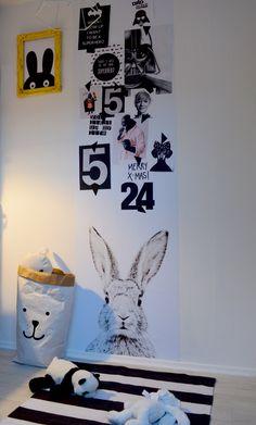 #kidsroom#decor Kids Wall Decor, Kidsroom, Magnets, Merry, Home Decor, Bedroom Kids, Homemade Home Decor, Kids Rooms, Kid Rooms