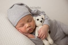 Baby Boy   Newborn Photos   Knit Together Photography   Central MA