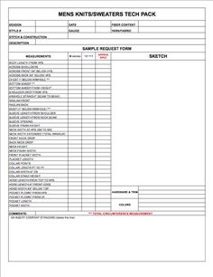 Example Costing Sheet  Budgeting    Cost Sheet Sewing