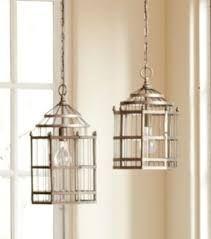 Image result for pendant lighting for powder room