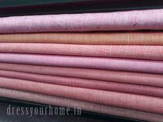 Insider Tip: 6 Best Fabric Stores in Mumbai