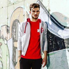 I nostri marchi - Feroldi Outlet Store Poncarale Brescia #fashion #outlet #moda #feroldi #ragazzo #street #sport #abbigliamento #Hooli