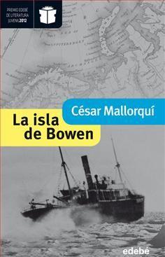 BLANCO 847 MAL - 1920. Todo comenzó con el asesinato del marinero inglés Jeremiah Perkins en Havoysund, un pequeño puerto noruego situado en el Ártico, y con el misterioso paquete que, antes de morir, Perkins envió a Lady Elisabeth Faraday.