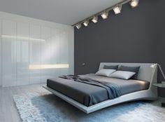 5-Modern-dormitorio