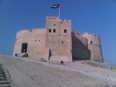 Expert Tourism & Tour Guide Services offers customized Oman Travel Packages from UAE. Get more information on Cheap Abu Dhabi City Tour from Dubai visit http://www.expertstoursuae.com.