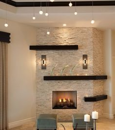 27 stunning fireplace tile ideas for your home diy fireplace mantel fireplace modern and fireplace mantel