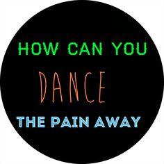John Legend Dance The Pain Away lyrics  #beatsmakemefeelalive.   #JohnLegendgetsMe #MakeBeautifulMusic
