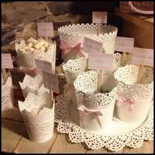 """Résultat de recherche d'images pour """"confettata battesimo"""" Candy Bar Decoracion, Blooming Monogram, Bridal Shower, Baby Shower, Wedding Activities, Spring Party, Candy Bouquet, Ideas Para Fiestas, Unicorn Party"""