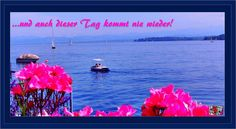 BODENSEE...