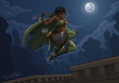 nemesis__rooftop_escape__by_stalindc-dbnedhq.png (900×636)