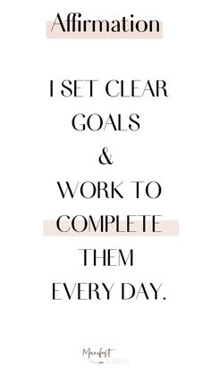 Affirmations are powerful! Affirm it with me. Positive Mindset, Positive Thoughts, Positive Vibes, Positive Quotes, Quotes To Live By, Me Quotes, Motivational Quotes, Inspirational Quotes, Morning Affirmations
