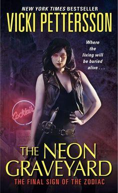 @Vicki Pettersson Vicki Pettersson THE NEON GRAVEYARD http://www.harpercollins.com/books/Neon-Graveyard-Vicki-Pettersson/?isbn=9780061456794