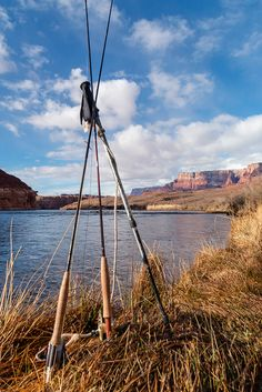 Top Social Distancing Fly-Fishing Locations In The Southwest USA Usa Fishing, Destin Fishing, Trout Fishing, Fly Lady Cleaning, Fly Quotes, Southwest Usa, Fly Tying, About Me Blog, Flylady