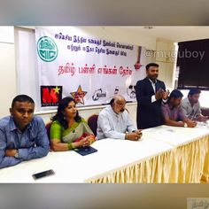 Tamil-News-Malaysia
