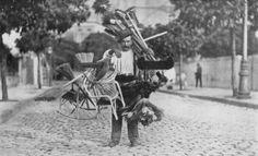 17Amazing Old Photographs of Rio de Janeiro! - https://www.thevintagenews.com/2015/08/22/17amazing-old-photographs-of-rio-de-janeiro/