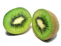 Les bienfaits du kiwi (Actinidia chinesis)