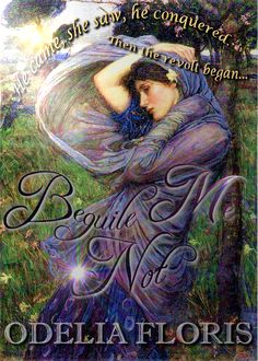 Set in 1880s New Zealand, Beguile Me Not is a story of daring love, inner…